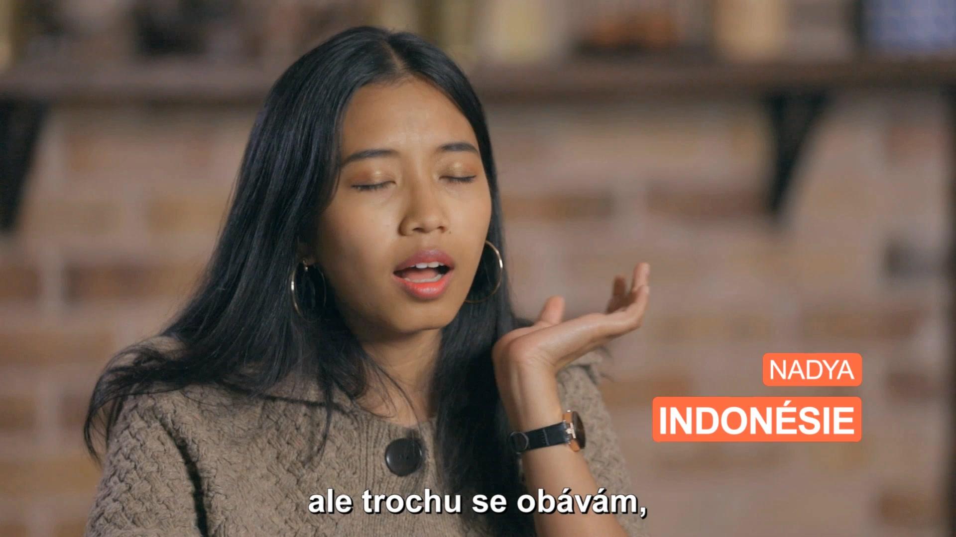 nedávné gay randění v topix.com delhi
