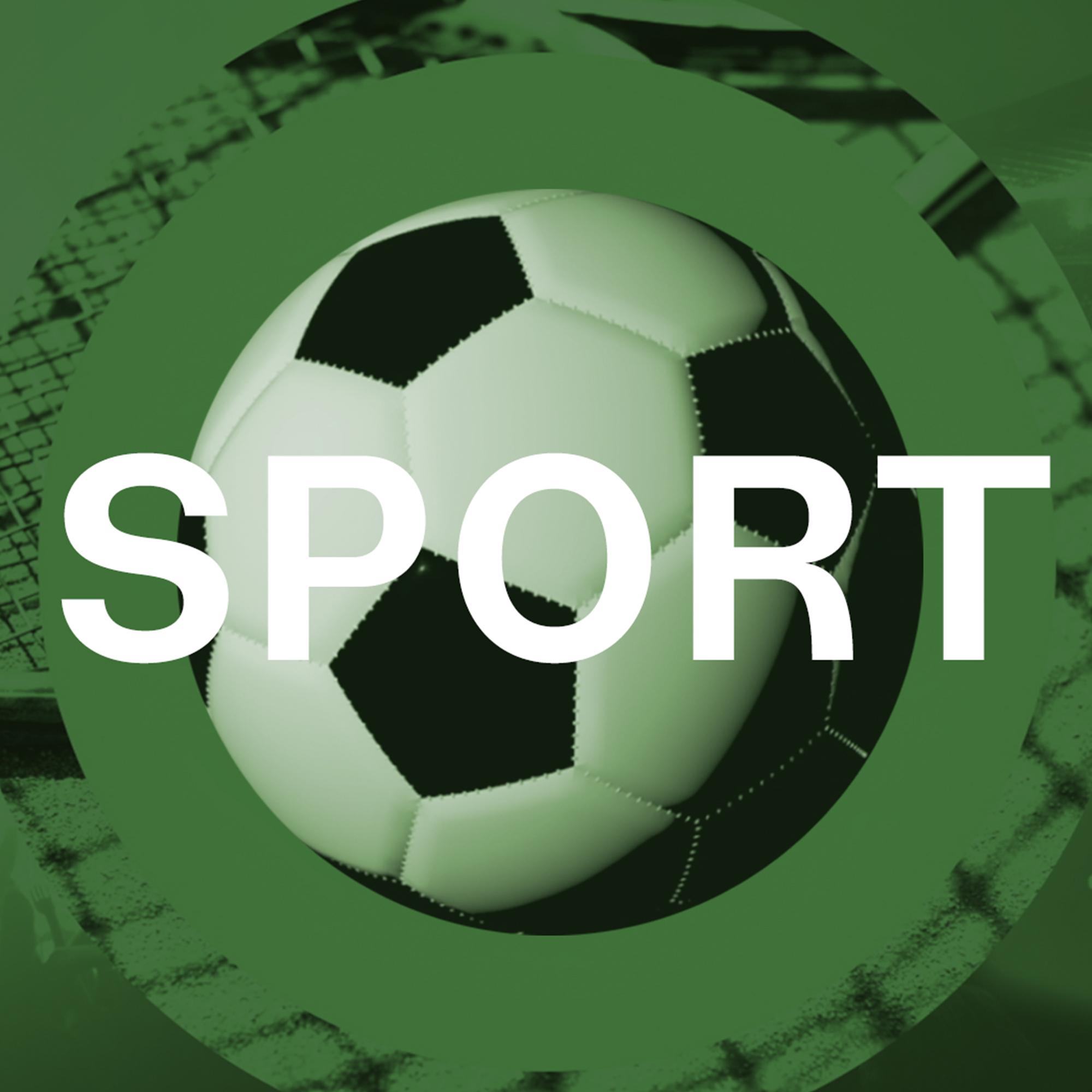 Sport Televizeseznam Cz