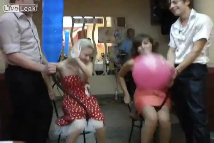 florida ruské rande Randil jsem 1 rok