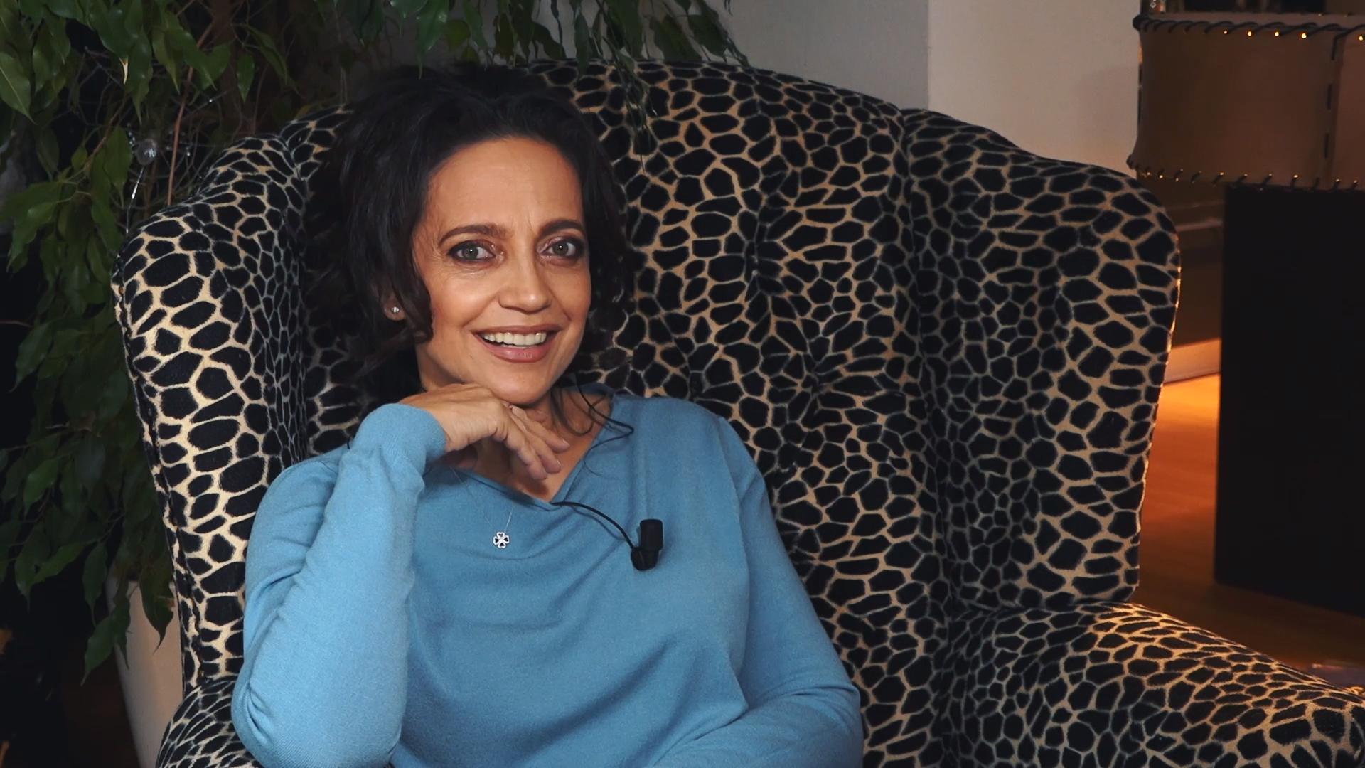 moje zkušenost randění s bílou dívkou spoje v Bombaji