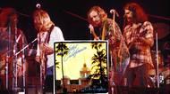 Autora ikonické písně s nejlepším kytarovým sólem všech dob spoluhráči nemilosrdně vyhodili z kapely