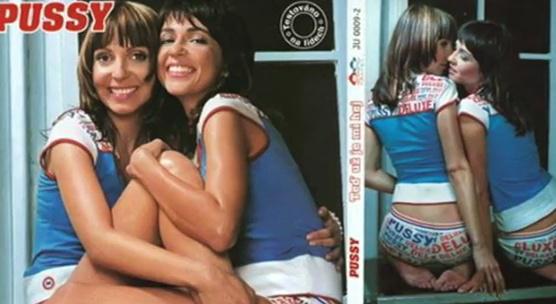 zdarma lesbický gang bang porno