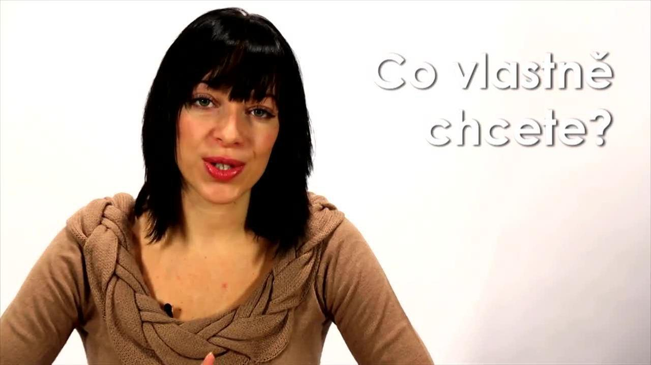 Sex s ex | TelevizeSeznam.cz