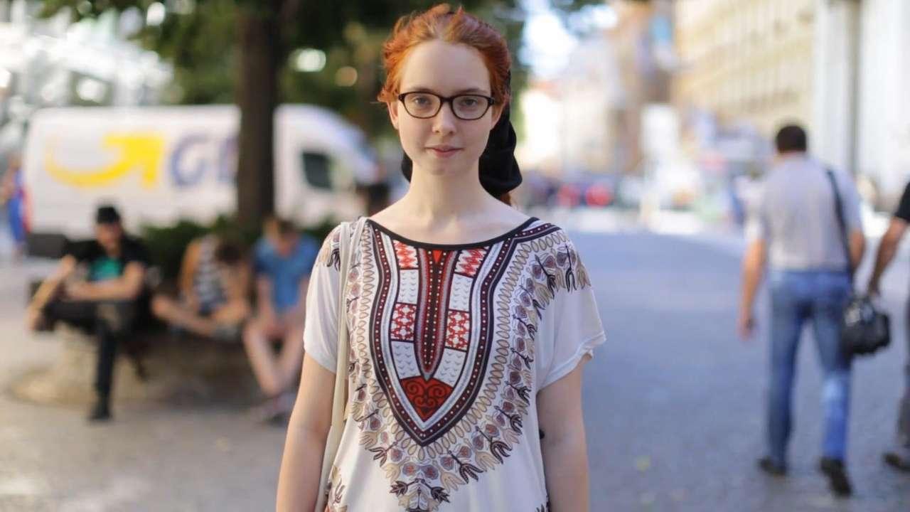 f8ee1fa921 Minuta módyI v pohodlném oblečení můžete vypadat v létě skvěle