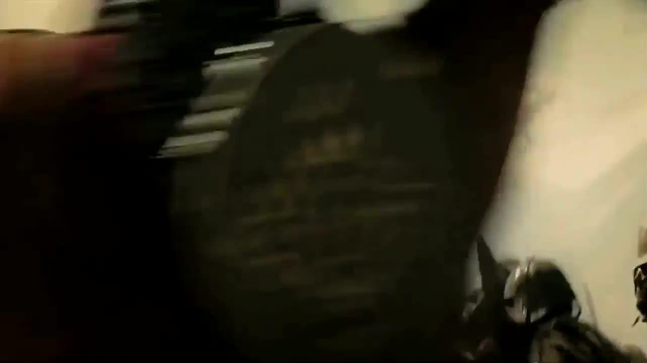 Videa pohlavního styku