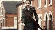 Film týdne Prázdná kolébka: Pátrání po rodině se změní v celostátní kauzu