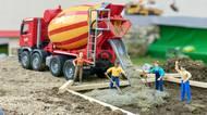 RCčka betonuji